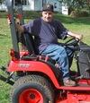 farmboy20201