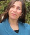 MafaldaGR