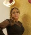 marialbarra
