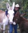 Cowboytruckman51