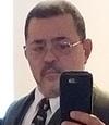 TonyMontana413