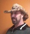 cowboyrocks66