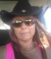 Cowgirlrides4eve