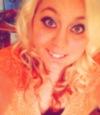 chevygirl183