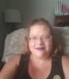 Julie1994