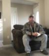 Boise társkereső ingyenes