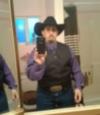 Cowboyjoe530