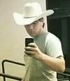 cowboyjt