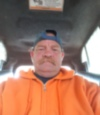 Truckdriver111