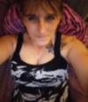 countrygirl4869