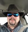 wildcowboyu