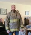 Firefighter826