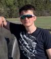 Farmboy9071
