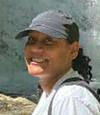 Sarahabel