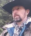 truecowboy1