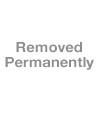 Cowboymusic23