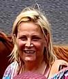 Horsegirl46