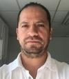 Carlos0611