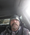 Jerrybrown22222