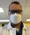 Chemist37