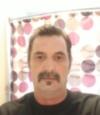 Tony66Italy