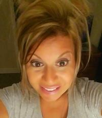 blondeyyy